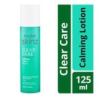 Eversoft Skinz Clear Care Calming Lotion