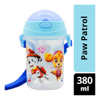 Kidztime PP Water Bottle - Paw Patrol