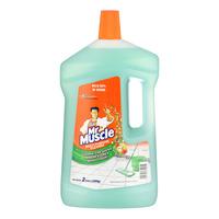 Mr Muscle Multi-Purpose Cleaner - Morning Freshness
