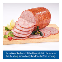 Free Range Honey Baked Ham - Whole