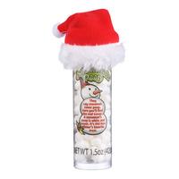 CandyRific Snowman Poop Candy