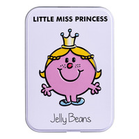 Infinity Jelly Beans Gift Box - Little Miss Princess