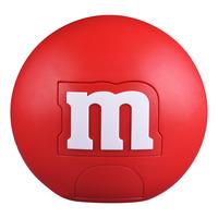 M&M's Chocolate Candies Dispenser