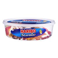 Haribo Gummy Candies - Starmix