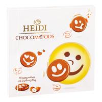 Heidi Choco Moods Chocolate