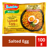 Indomie Instant Noodles - Salted Egg