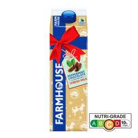 Farmhouse Milk - Peppermint Chocolate