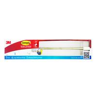 3M Command Bathroom Towel Bar