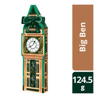 After Eight Mint Chocolate Gift Box - Big Ben