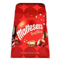Maltesers Truffles Chocolate Giftbox