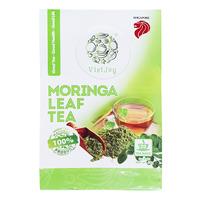 VietJoy Leaf Tea Bags - Moringa