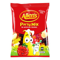 Allen's Candy - Party Mix