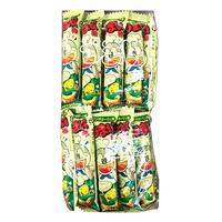 Yaokin Umaibo Corn Stick Snack