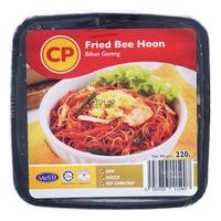 CP Frozen Ready Meal - Fried Bee Hoon
