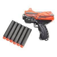 Ferz Blaster Gun - Jetfire