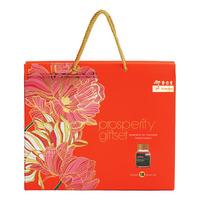 Eu Yan Sang Essence of Chicken Gift Set - Traditional