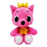 Pinkfong Plush Doll - Pinkfong