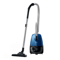 Philips PowerGo Vacuum Cleaner