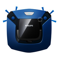 Phillips SmartPro Easy Robot Vacuum Cleaner