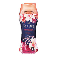 Downy Infusions Laundry Scent Booster Beads - Amber Blossom