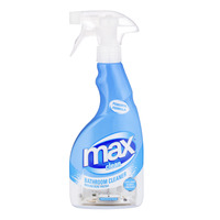Max Clean Bathroom Cleaner - Mountain Fresh