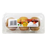 I-Sweet China Organic Gold Kiwifruit
