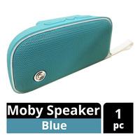 Sonic Gear P5000 Moby Speaker - Blue