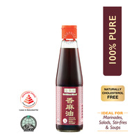 Golden Chef 100% Pure Sesame Oil