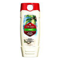Old Spice Body Wash - Fiji