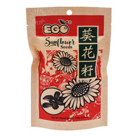 Ego Sunflower Seeds