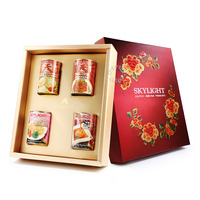 Skylight Premium Gift Set