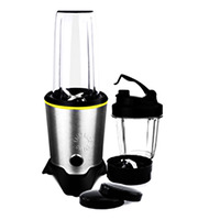 Morries Super Blender