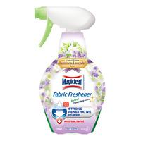 Magiclean Fabric Freshener -Jasmine & Lavender