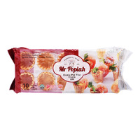 Mr Popiah Kueh Pie Tee Cups