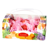 Australia XL Peach Gift Pack