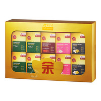 Eu Yan Sang Essence of Chicken Gift Set