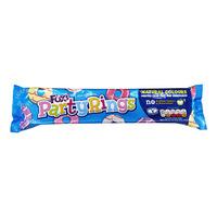 Fox's Party Rings Cookies