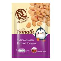 Yamata Broad Bean - Sichuan Chilli