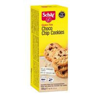 Schar Gluten Free Cookies - Choco Chip