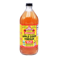 Bragg Organic Apple Cider Vinegar - Original