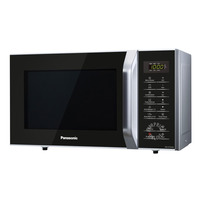 Panasonic Microwave Grill Oven