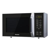 Panasonic Straight Microwave Oven