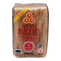 AAA Brown Rice Vermicelli