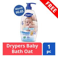 FREE Fauchon Les Secrets de Bordeaux 2015