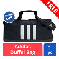 FREE Tiger Game Cards (Where Am I)