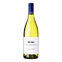 Longridge White Wine - Chenin Blanc
