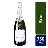 Longridge MCC Champagne - Brut