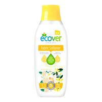 Ecover Fabric Softener - Gardenia & Vanilla