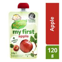 Rafferty's Garden My First Baby Food - Apple