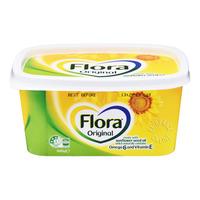 Flora Margarine Spread - Original